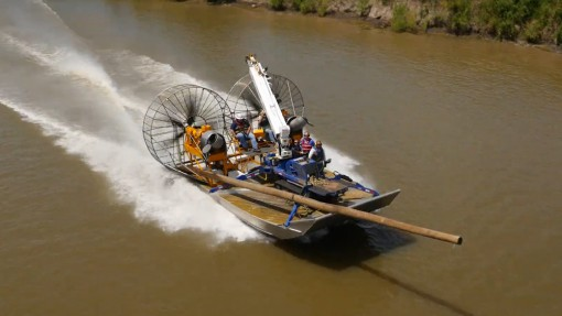 airboat-8